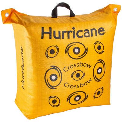 Field Logic-Hurricane H21 Xbow Target