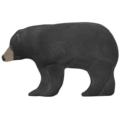 FIELD LOGIC-SHOOTER 3D TARGETS - BEAR