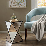 Madison Park Karah An Console Table