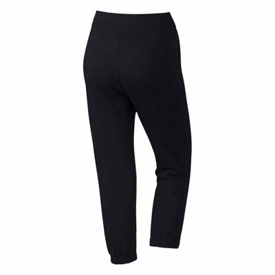 Nike® French Terry Jogger Capri