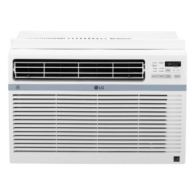LG 115V Window A/C