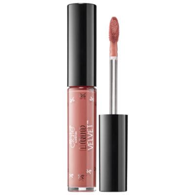 Ciaté London Liquid Velvet™ - Moisturizing Matte Liquid Lipstick