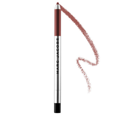 Marc Jacobs Beauty Matte Highliner Gel Eye Crayon Eyeliner
