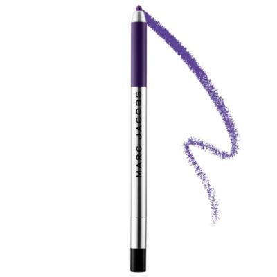 Marc Jacobs Beauty Matte Highliner Gel Eye Crayon Eyeliner