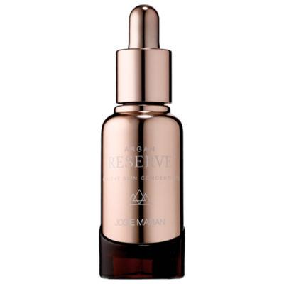 Josie Maran Argan Reserve™ Healthy Skin Concentrate