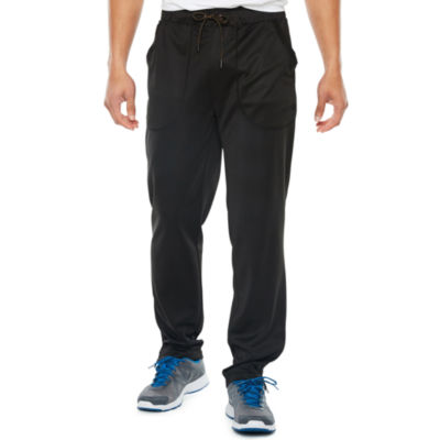 Copper Fit Track Pants