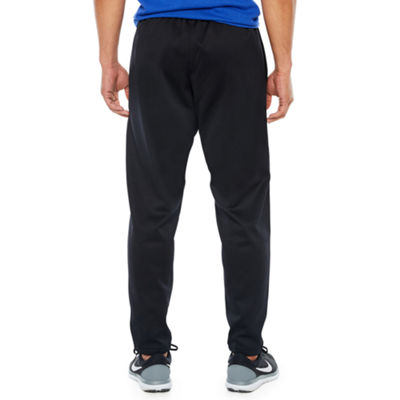 Nike Therma Fleece Taper Pant
