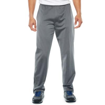 Xersion Mens Workout Pant