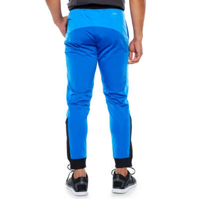 Xersion Tricot Workout Pants