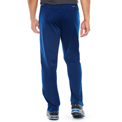 Xersion Mens Workout Pant