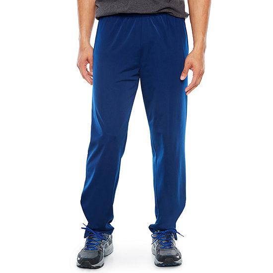 Xersion Mens Regular Fit Workout Pant