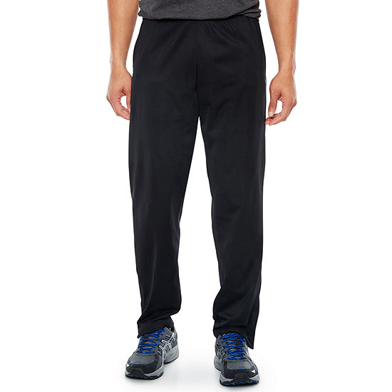 Xersion Mens Regular Fit Workout Pant