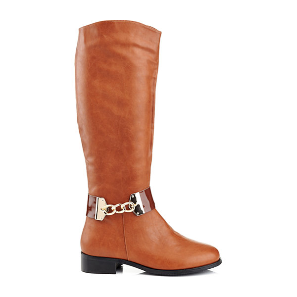 Henry Ferrera Donna Women's ... Riding Boots aZSD9zbB