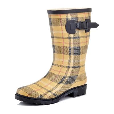 Henry Ferrera Dry Stone S Womens Rain Boots