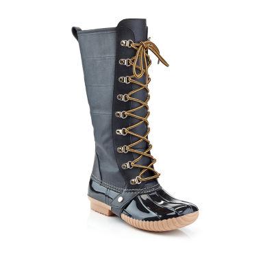 Henry Ferrera B778 Womens Rain Boots