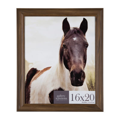 16X20 Large Wall Frame