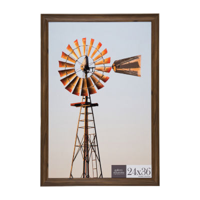24X36 Large Wall Frame