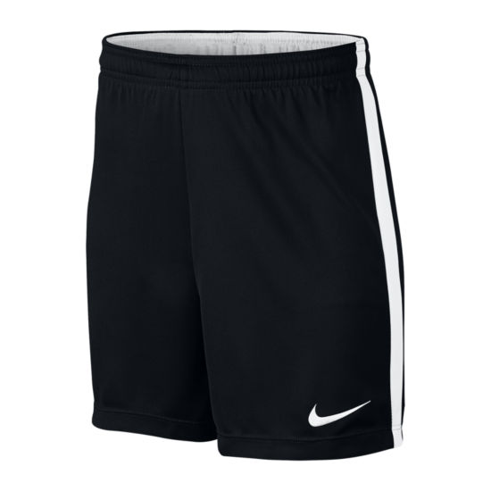 Nike Soccer Shorts - Big Kid Boys
