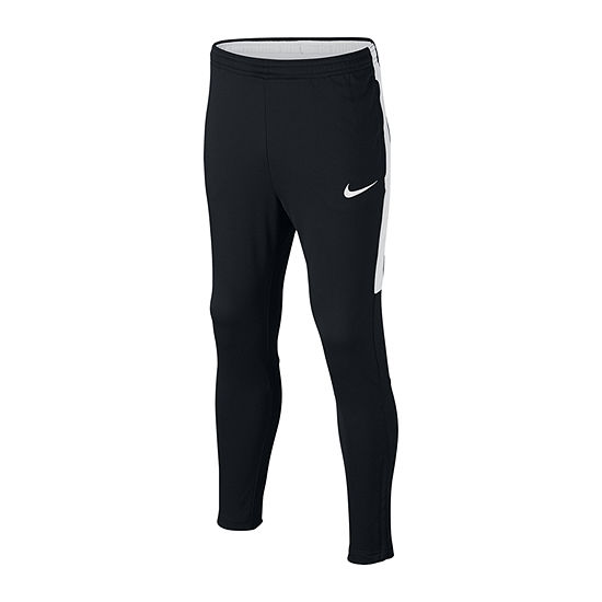 Nike Soccer Pants Boys 8-20