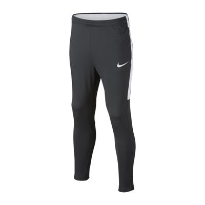 Nike Soccer Pants Boys 8-20