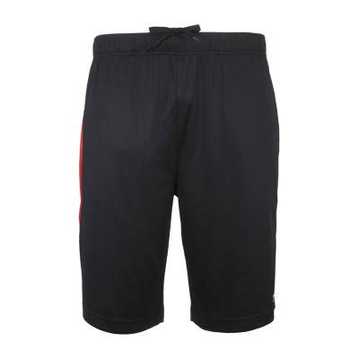 Spalding Pull-On Shorts