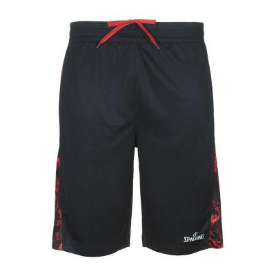 Spalding Basketball Shorts