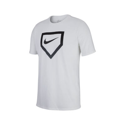 Nike Home Plate Graphic Tee