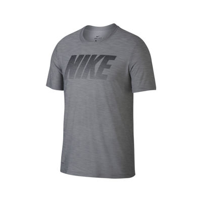 Nike Block Performance Tee