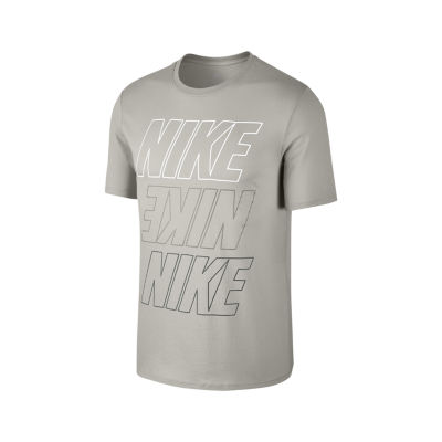 Nike Repeat Graphic Tee