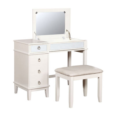 Eva 2-pc. Vanity Set