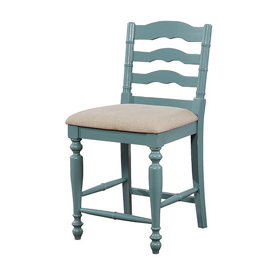 Melva Counter Stool