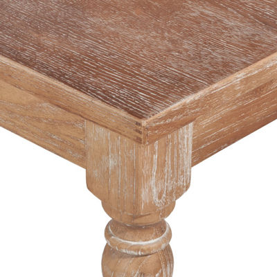 Salford Rectangular Dining Table