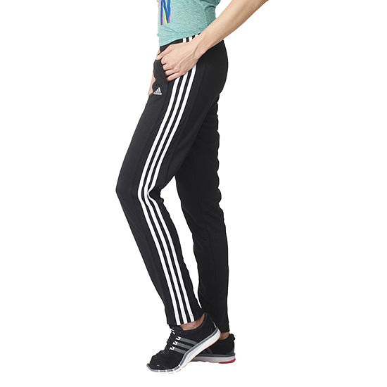 adidas® T10 Performance Pants