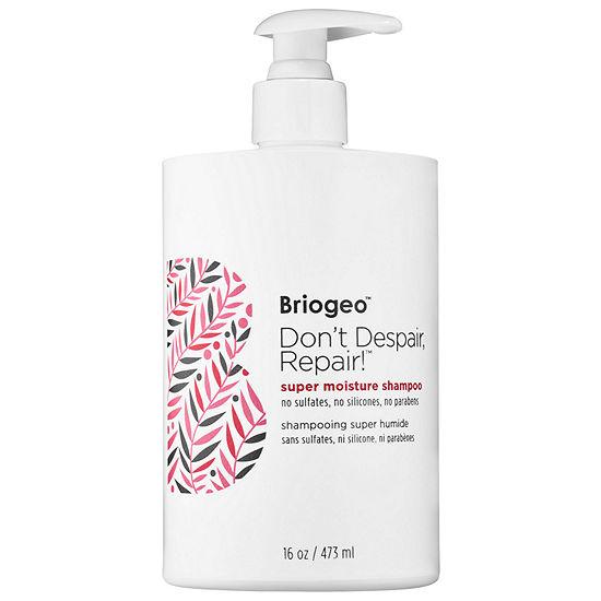 Briogeo Dont Despair Repair Super Moisture Shampoo