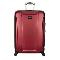 Deals on Skyway Chesapeake 2.0 28-inch Hardside Spinner Luggage