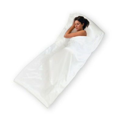 Fresh Ideas Personal Sleep Sack