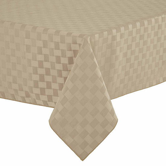 JCPenney Home Tablecloth
