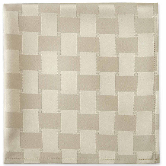 Jcpenney Home Serenade 4 Pc Napkins