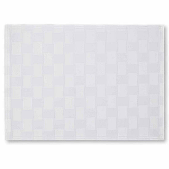 JCPenney Home 4-pc. Placemat