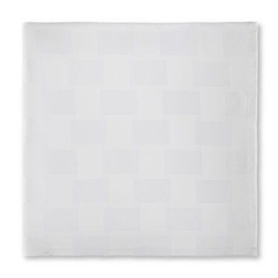 JCPenney Home 4-pc. Napkins