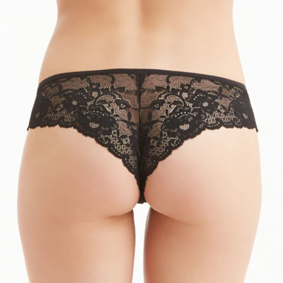 Montelle Intimates Briefs