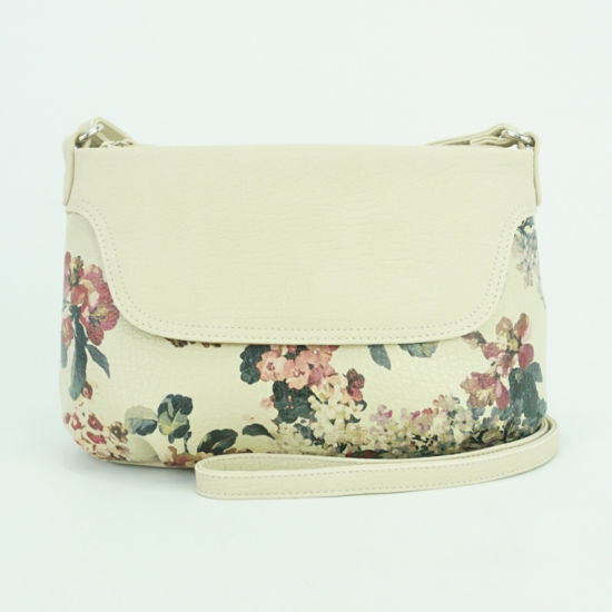 St. John's Bay Ruby Crossbody Bag