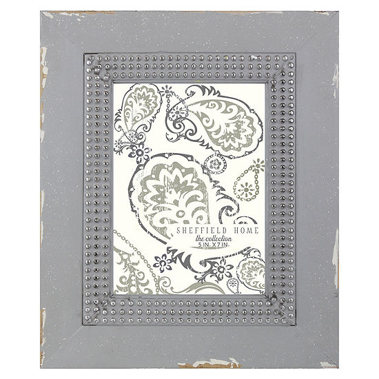 Vista 5x7 Frame 1 Opening Tabletop Frame Jcpenney