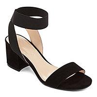 0df5a1bd56eff Women s Sandals   Flip Flops