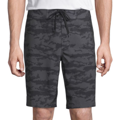 Msx By Michael Strahan Mens Hybrid Boardshort