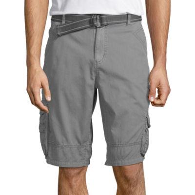 i jeans by Buffalo Mens Chino Short