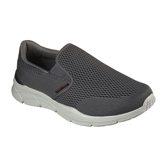 Skechers 4.0 Triple Play Mens Walking Shoes