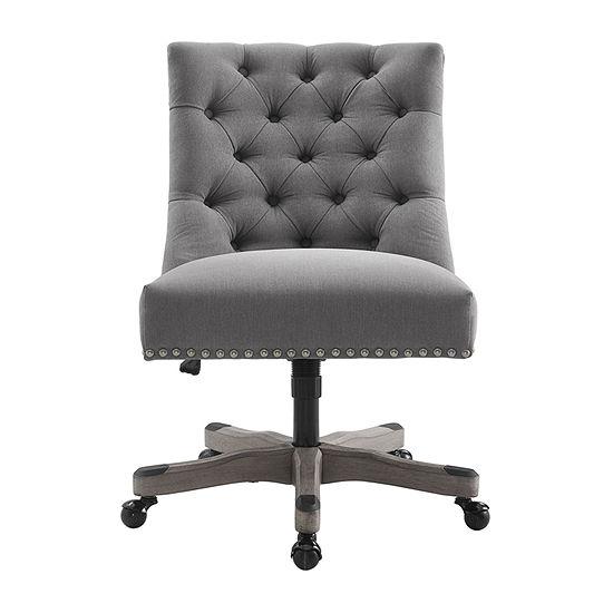 Della Office Chair