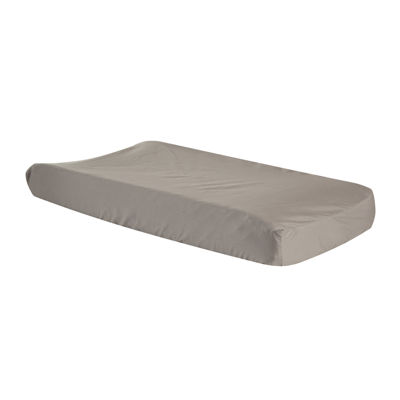 Trend Lab® Changing Pad Cover - Gray
