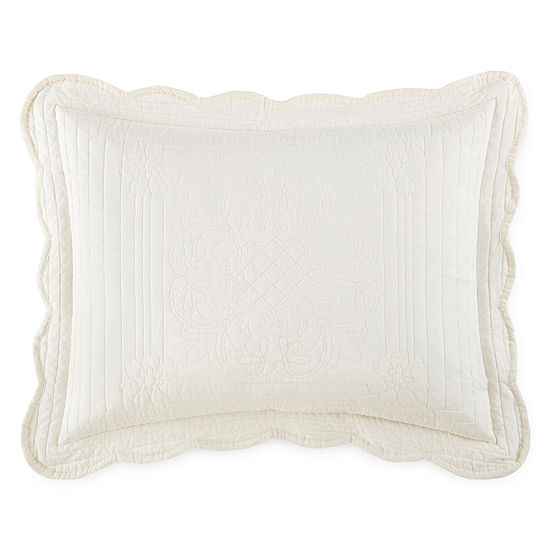 Home Expressions™ Everly Pillow Sham